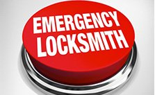 Beverly MA Locksmith Store Beverly, MA 978-254-0990